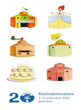 Festival16