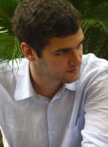 Federico Nicoletta
